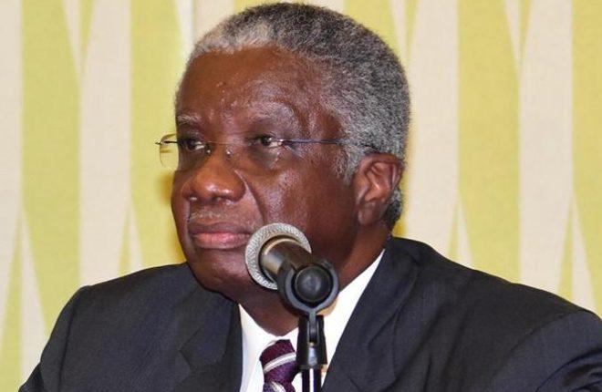 Barbados parliament dissolved but no election date set