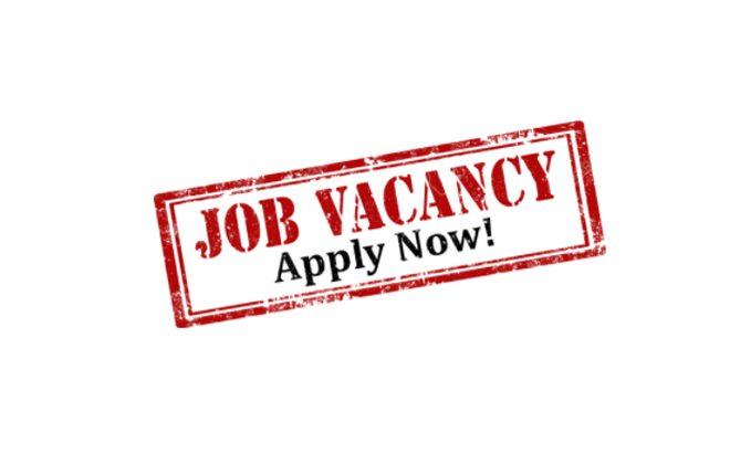 Job vacancy available at ZBC