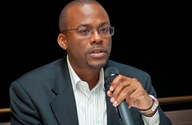 Internet Expert Calls For Stronger Caribbean Network Resilience