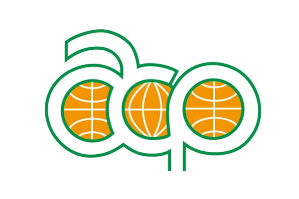 Jamaica, Guyana and Trinidad & Tobago nationals shortlisted for ACP top post