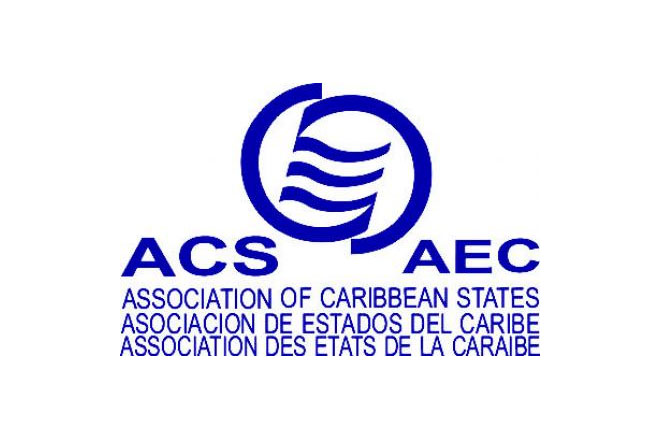 Cuba to host Caribbean summit