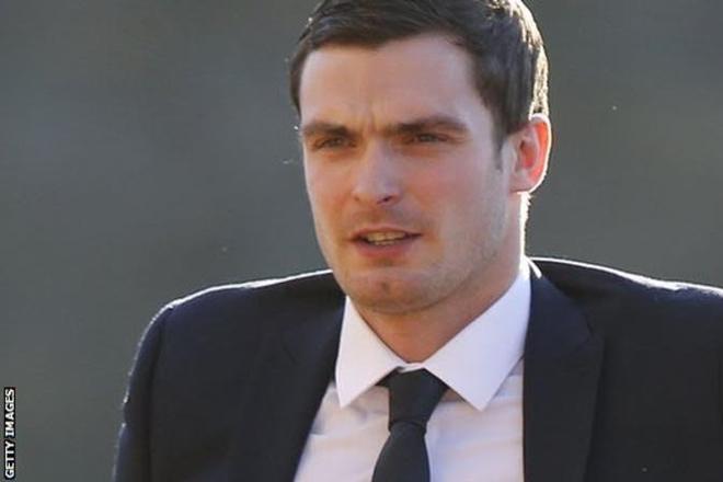 Adam Johnson's conviction shows PFA 'must educate'