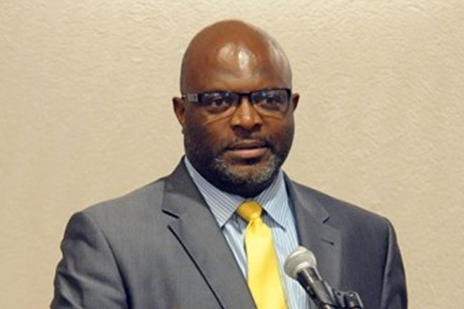 Barbados attorney general explains delay in paying Jamaican plaintiff's legal costs