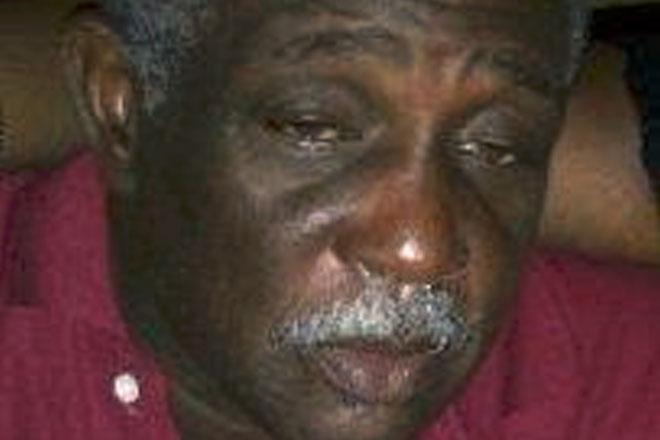 Man Found Dead in Nevis
