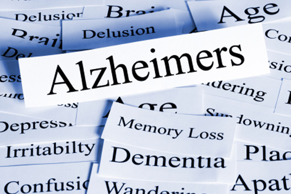 British scientists make major Alzheimer's breakthrough