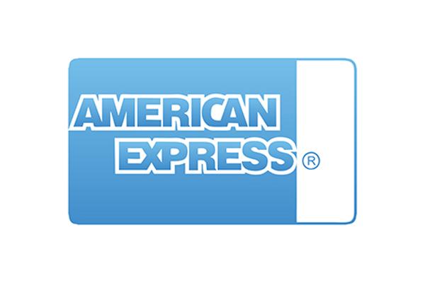 American Express cutting 4,000 jobs