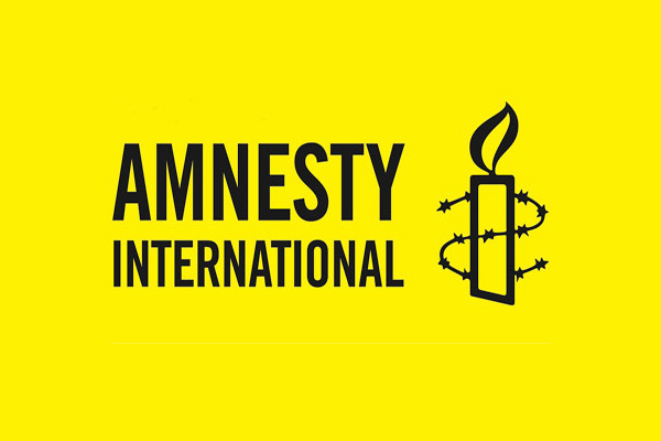 Amnesty sees danger for Haiti from DomRep withdrawal from intl court