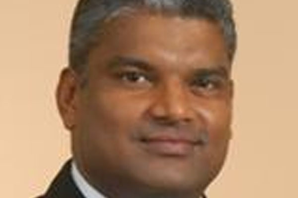 Trinidad and Tobago attorney general called on to step down