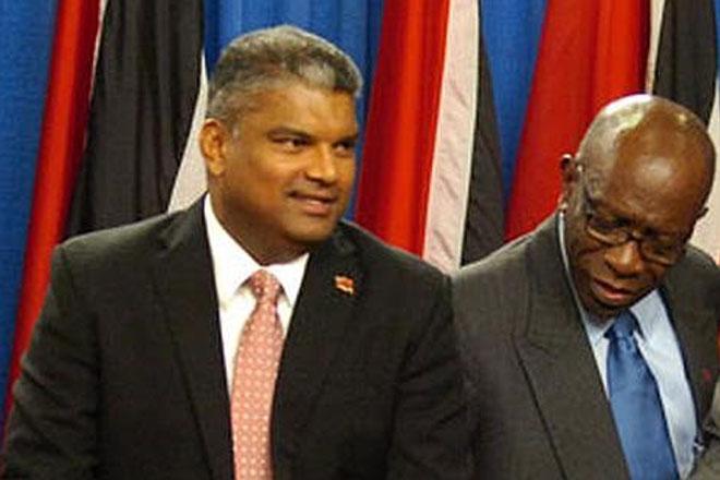 Trinidad Court awards record defamation judgement against Warner