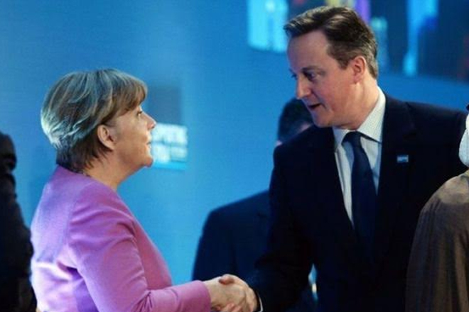EU referendum: Leaders 'not happy' with UK reform proposals