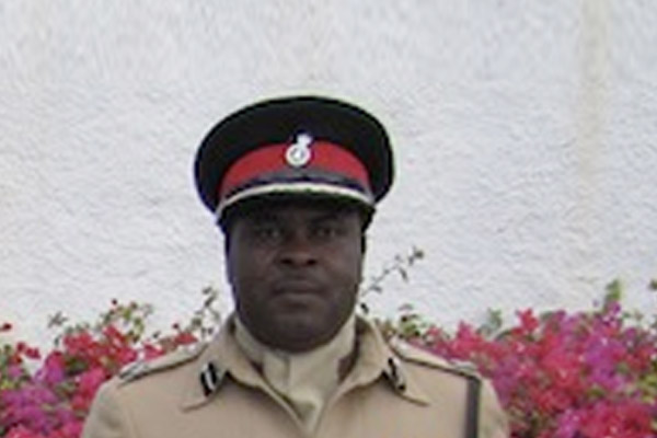 Bahamas police deny covering-up crime reports