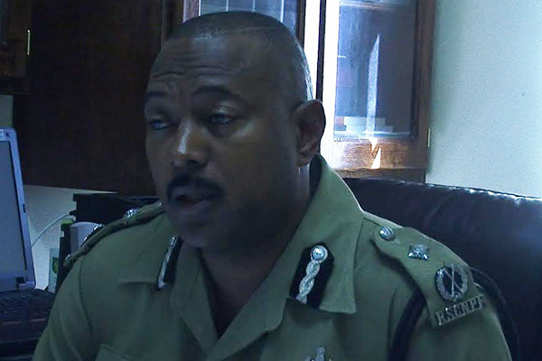 ACP Queeley calls on Political Candidates to Encourage Peace