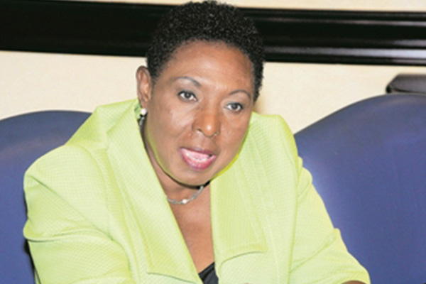 Govt should complete the protection of Pinnacle, Grange insists