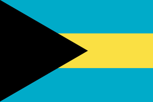 Bahamas records economic slowdown in 2013 as growth falls to 0.7pct