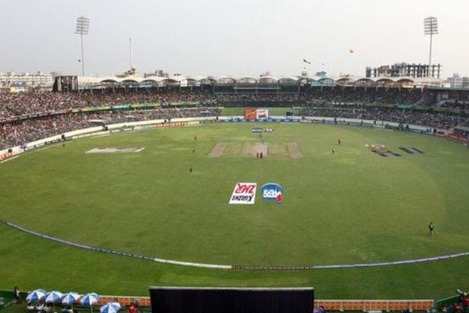 Bangladesh v England: Eoin Morgan 'concerned' over security for October tour