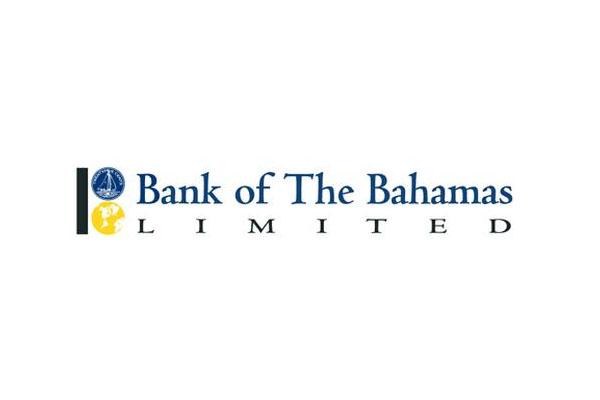 Bahamas bank bailout raises questions
