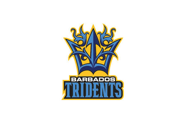 Barbados Tridents demolish Trinidad and Tobago Red Steel