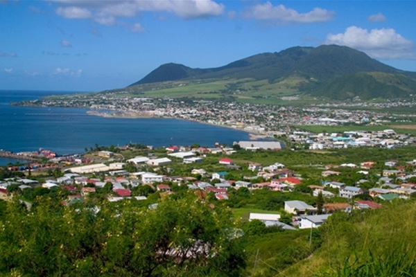 St. Kitts and Nevis fastest growing economy in the OECS, fifth among 16 Caribbean nations
