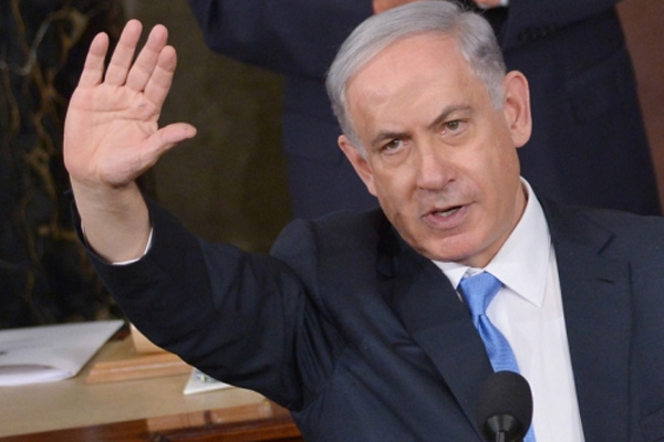 Netanyahu races to form government ahead of deadline