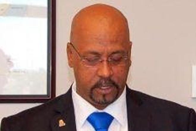 Cayman Islands legislator files multiple complaints against police chief