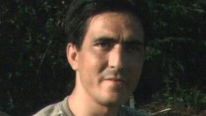Bijan Ebrahimi: Bristol murder victim 'failed' by police