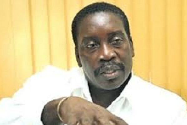 Montague calls on Govt to state position on gay rights
