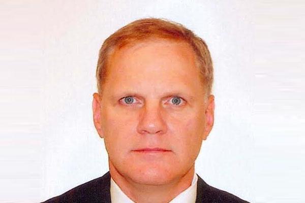 CIBC Firstcaribbean names a new Chairman of its Board of Directors