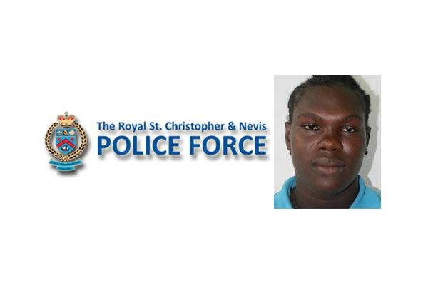 Police Updates (September 1, 2014)