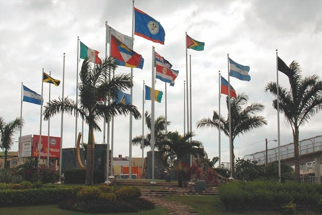 CARICOM deficiencies leading to fragmentation and weakness | Sir Ronald Sanders