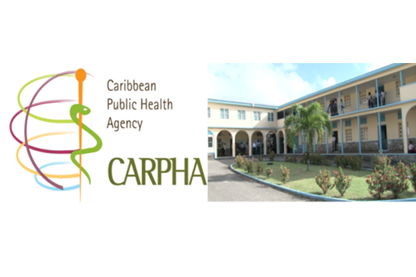 CARPHA makes recommendations on BHS
