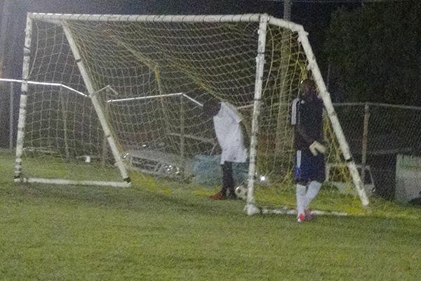 CCC Bath United gains sweet revenge on All Stars