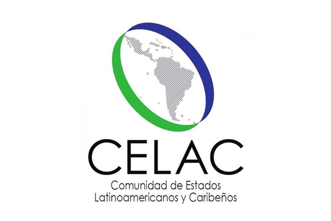 CELAC calls for return of Guantanamo naval base to Cuba