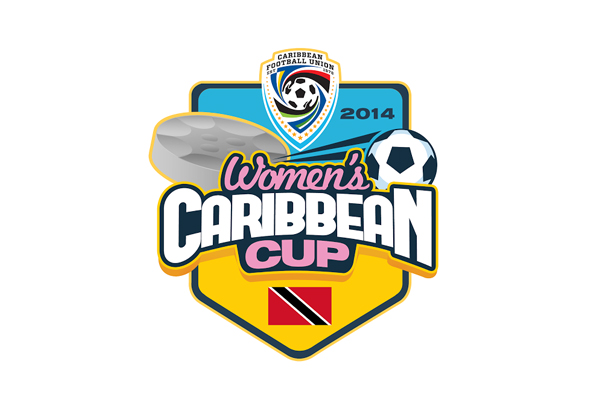 Trinidad & Tobago Claims Group B Honours
