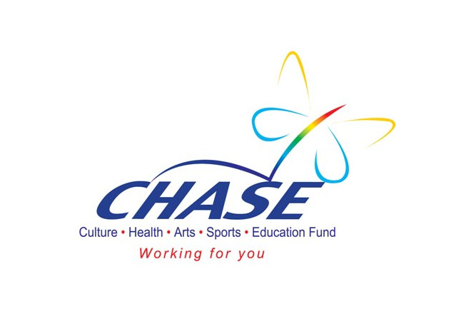CHASE Fund inks contract for J$103-m upgrade to five basic schools