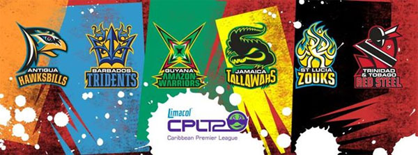 St. Kitts and Nevis to host CPL Semis and Finals