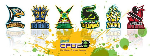 St. Kitts Gets CPL Matches