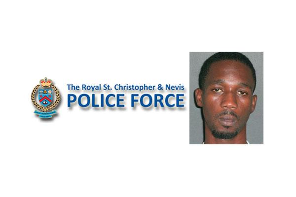 Police Updates (October 18, 2014)