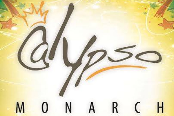 Calypso Semifinalists Announced