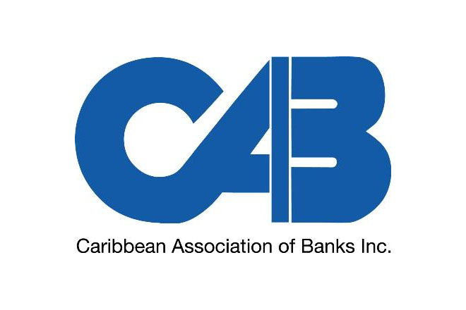 Caribbean banks look forward to resolution of correspondent banking issue