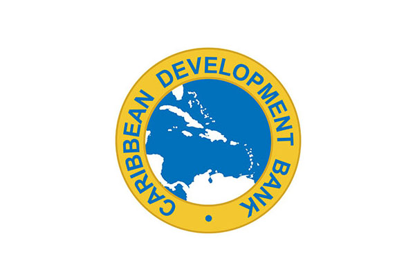 CDB hosts CEOs, senior managers at water utility reform workshops in Barbados