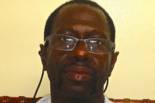 NEMA's NDC shares tips on disaster preparedness