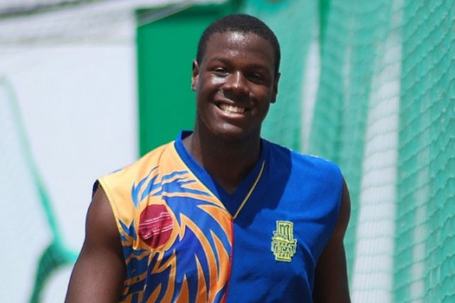 Brathwaite says CPL is More than Which Team a Cricketer Plays For