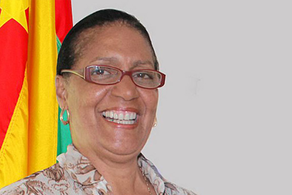 Grenada Governor General to be knighted on Friday