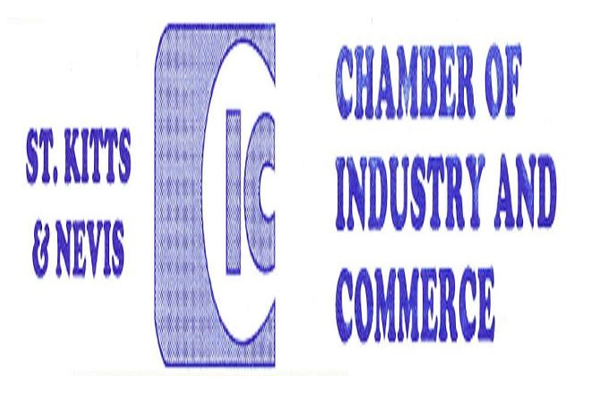 Chamber of Industry and Commerce Addresses Current Crime Situation