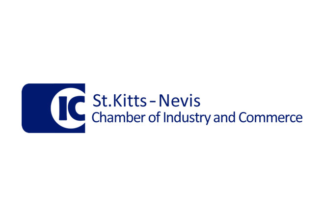 Chamber of Industry and Commerce Issues Statement on Crime