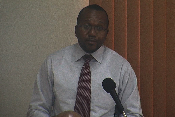 Government launches Education Network on Friday