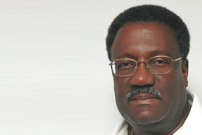 Statement from Convenor of Selectors Clive Lloyd