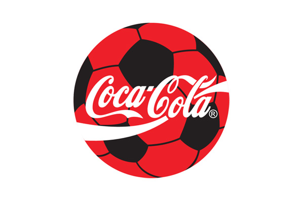 FIFA World Cup™ Trophy Tour by Coca-Cola comes to Basseterre, St. Kitts