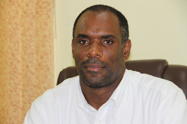 NIA's fiscal and economic performance for first quarter in 2014 increased over 2013, says Nevis Ministry of Finance
