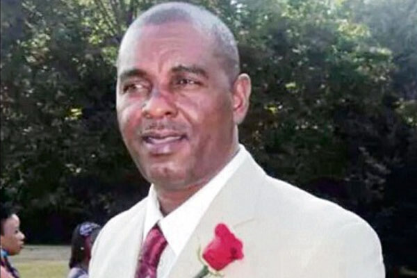 West End residents mourn murder of businessman